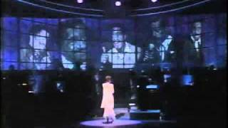 Whitney Houston ~ Live in 1997 (Pt. 5/14) ~ Mr. Bojangles