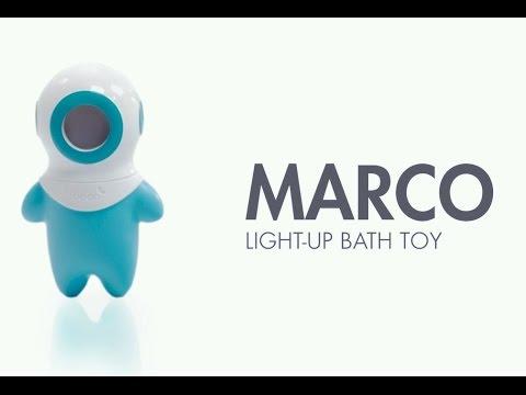 Boon Играчки за вана - Марко Поло #3hRZyQQNRXE