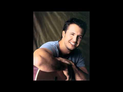 Country Girl (Shake It For Me) - Luke Bryan(HD)+DOWNLOAD!