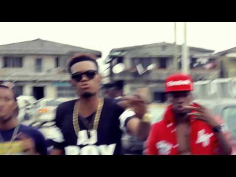 emme-ft.-wizkid---bounce-(dir.-by-playsay)