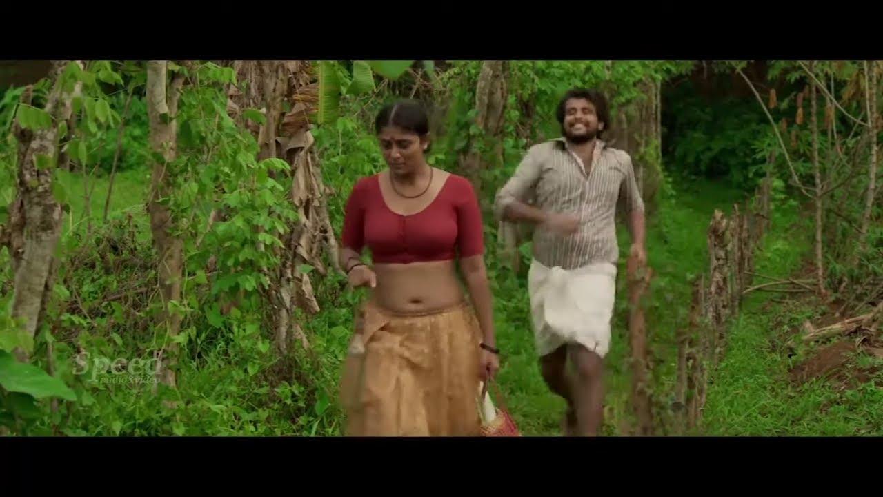 Download Parankimala English Dubbed Movie