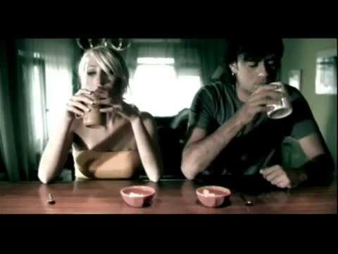 Cenk Han Alkaya - Ağlar Gece