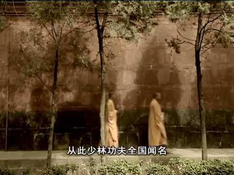 Shaolin Monastery | Home to kung fu (Hello China #59)