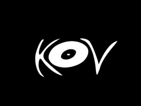 KILLA MEL_Kovintro
