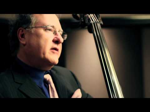 Brian Bromberg - Compared To That - Behind the Album