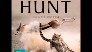 Baixar BBC - The Hunt [Documentary] (Soundtrack)