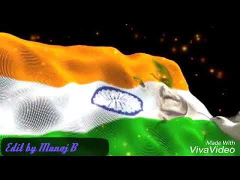 Aye Watan Aye Watan jane ja janeman .indian army song whats app status