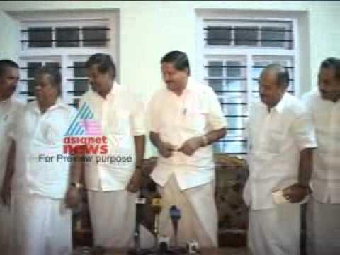P.J.Joseph-Thirichuvaravukal 3,June 2011 Part 1