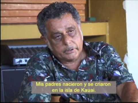 Puertorriqueños en Hawaii