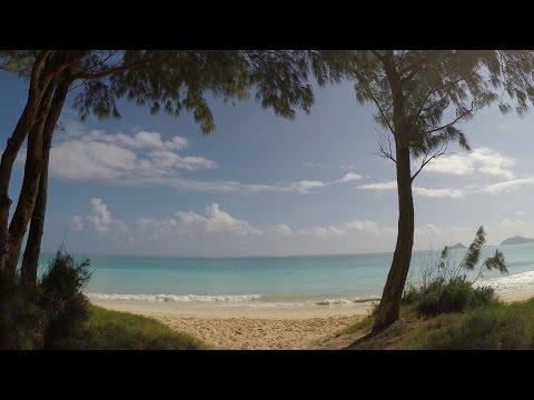 Hawaii Duty