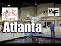 """W4F - The Fly Fishing Show """"Atlanta"""" 2017"""