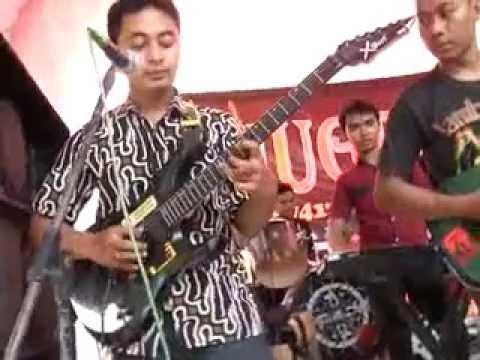 Kandas - Yeni feat Agung - om anugerah