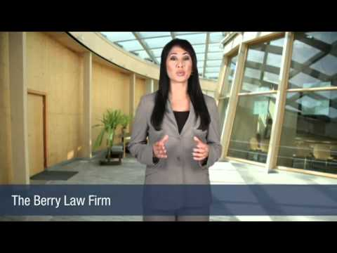 Lincoln Estate Planning Attorney | (402) 466-8444 | Berry Law Firm