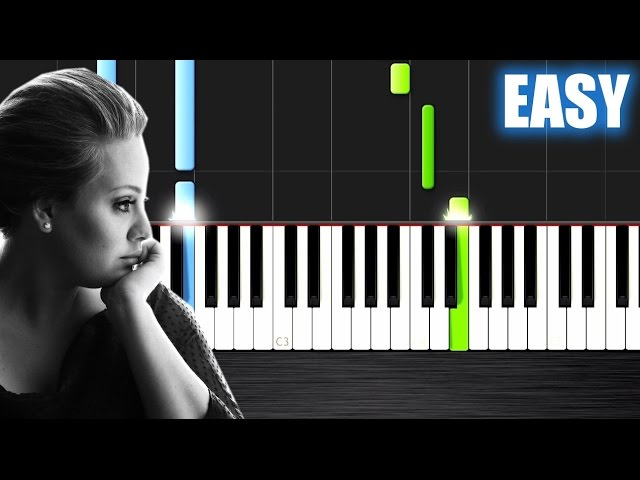 adele-someone-like-you-easy-piano-tutorial-by-plutax-synthesia-peter-plutax