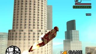 Download Как установить моды на GTA San Andreas Mp3 and Videos