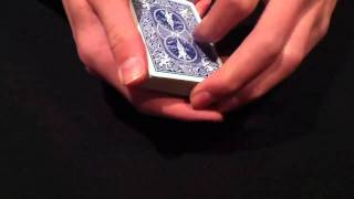 Easy and Incredible Card Trick REVEALED :: Free Card Tricks :: Unlivable Magic Tricks