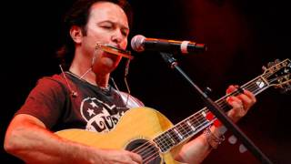 Watch Jimmy Rankin Lost video