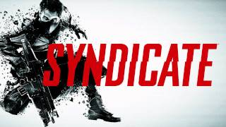 Skrillex - Syndicate - Theme Song from the Game