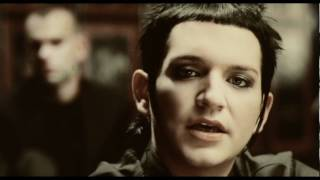 Watch Placebo Twenty Years video