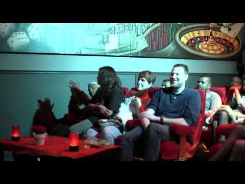 premiere (shortfilm)  €10.000