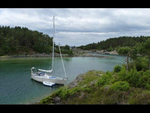 Download Gaia naar Noorwegen 2013 deel 2 HD