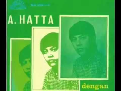 A Hatta & D'4Ever ~ Dugaan Kasih ~