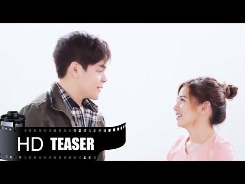 FANGIRL/FANBOY (2017) Teaser