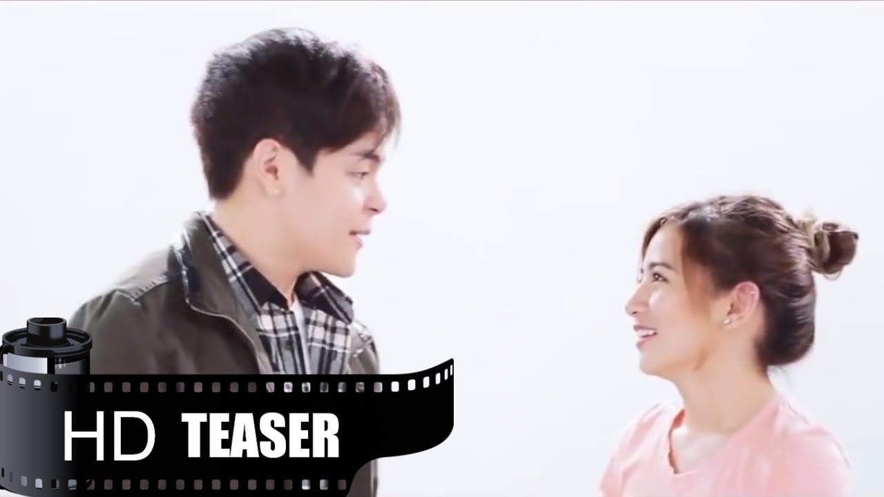 FANGIRL/FANBOY (2017) Teaser - YouTube