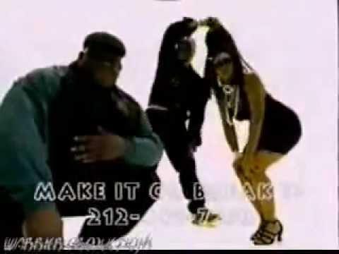2Pac Hit Em Up [Dirty version]