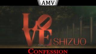 Durarara AMV | Confession (Shizaya)