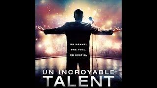 Regarder Un Incroyable talent en Streaming