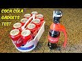 8 Soda Gadgets Put to the Test - part 3
