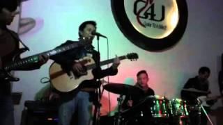 Bán đàn guitar giá tốt tại Cầu Giấy & Hà Đông (1/12/15)