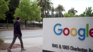 Google celebrates its 20th birthday