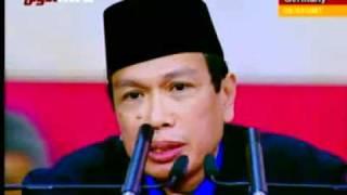Indonesian Scholar-persented by-khalid-QADIANI-AHMADIYYA.mp4