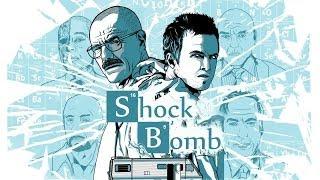 [Breaking Bad] Boombox Cartel - Where