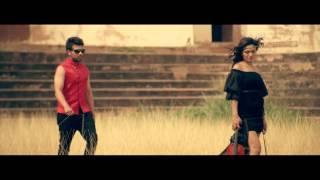 Shobi Sarwan I Sohna Mera I New Song 2014 I Teaser