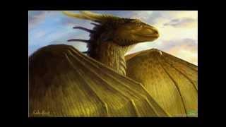 золотой дракон(, 2013-02-25T07:00:17.000Z)