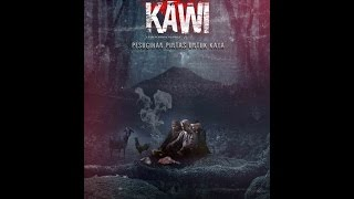 "Video GUNUNG KAWI ""PESUGIHAN PINTAS UTK KAYA : Official Trailer Part II download MP3, 3GP, MP4, WEBM, AVI, FLV Agustus 2018"