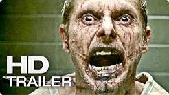 ERLÖSE UNS VON DEM BÖSEN Offizieller Trailer Deutsch German | 2014 [HD]