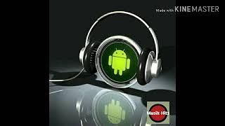 Niwel - Takayama (Eneko Artola Remix) (Musik Hits).mp3
