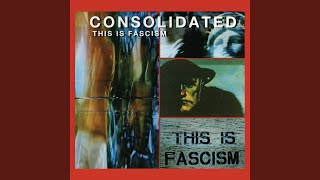 Play This Is Facism (Techno Night-Guy mix)