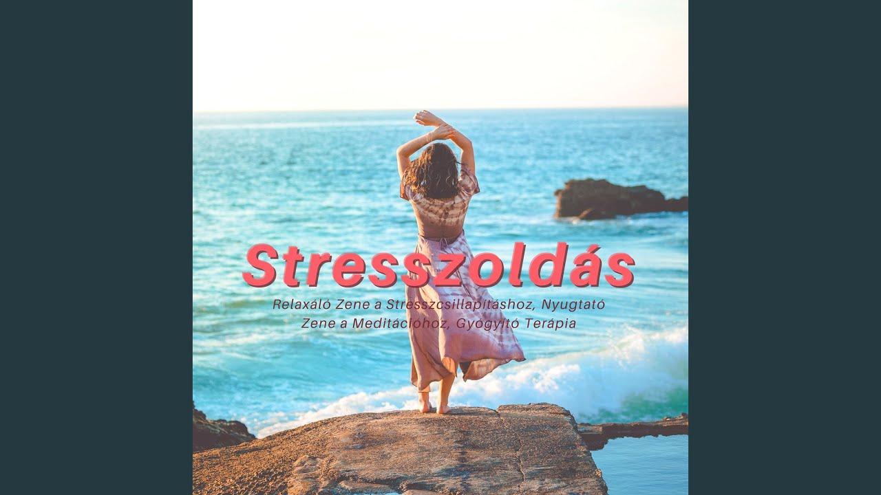 necatoriasis stressz
