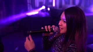 Download lagu Aduhhh... Sakit Baby Shima Sakit!!