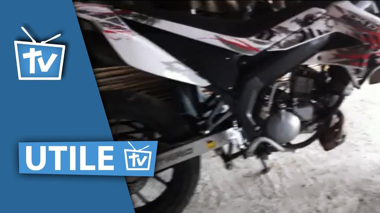 Bien Debrider Une Moto Débridage Moto Apprendre à Débrider Une Moto