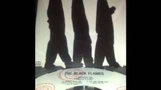 The Black Flames - Let