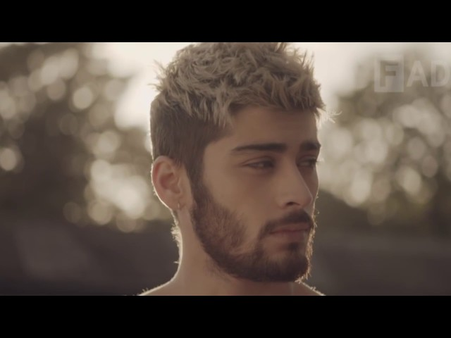 ZAYN - I Don't Wanna Live Forever (Music Video) ft. Taylor Swift