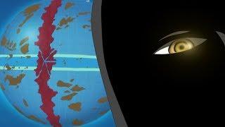 Chi è Realmente IM-Sama? - il Re del Mondo Di One Piece - Teoria