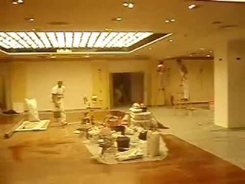 www.krecenje.net Gletovanje krecenje molerski radovi pregradni zidovi Happy tv Reality Parovi.flv