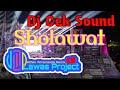 Dj Sholawat Slowbass Viral  Shollallahu Ala Muhammad Versi Lawas Project  Project Style  Mp3 - Mp4 Download